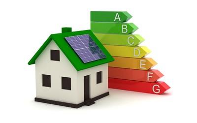 Binalarda Enerji Verimliliği Nedir ?