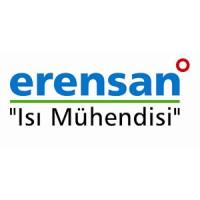 erensan